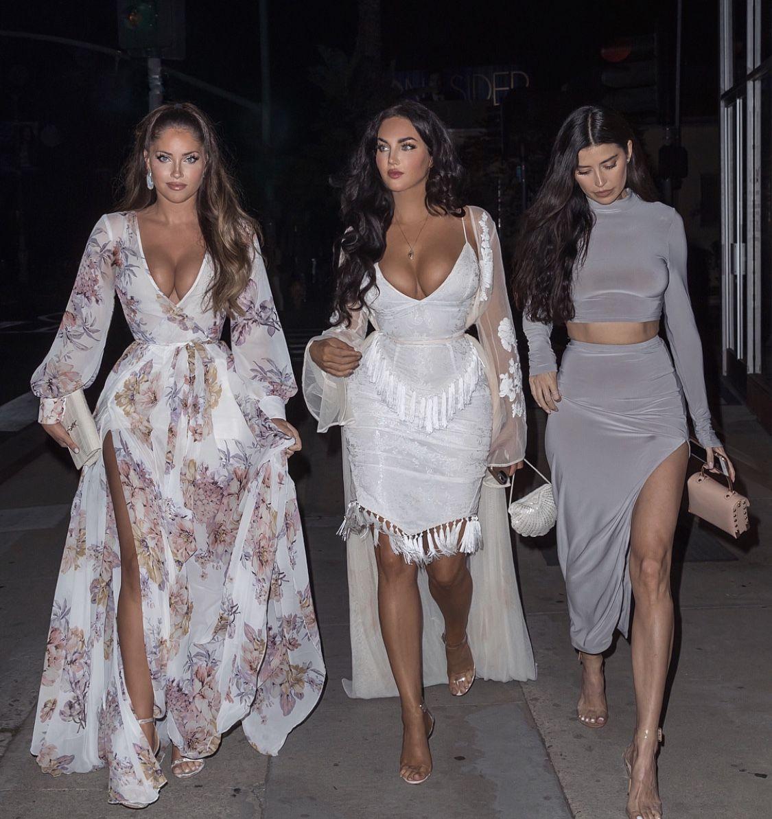 Pinterest Daisyydejan Party Kleider Outfit Ideen Abendkleid