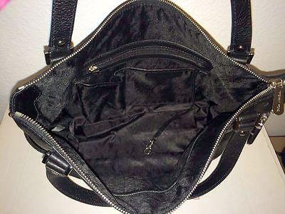REVIEW: REAL Michael Kors Selma purse vs. FAKE counterfeit Michael Kors  Selma purse - YouTube