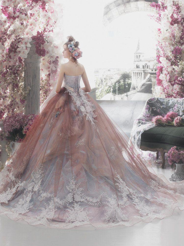 pin von rosangela auf lindas pinterest kleider traumkleider und sch ne kleider. Black Bedroom Furniture Sets. Home Design Ideas