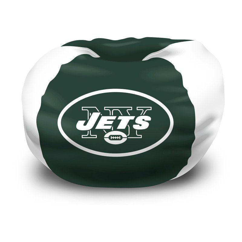 NFL Bean Bag Chair - 1NFL/15800/0015/RET