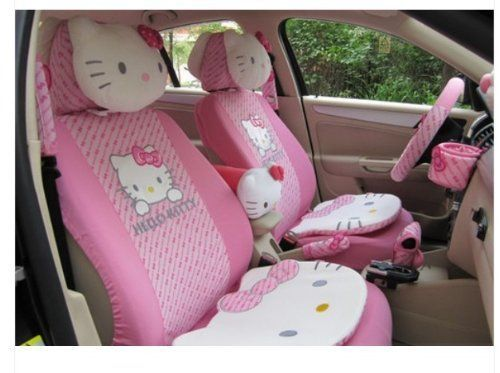Awesome Cars Girly 2017 Car Seat Covers And Mats Cool Stuff To Buy Check