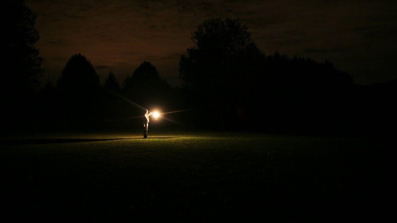 точного картинка фонарь во тьме осуществляем оперативную