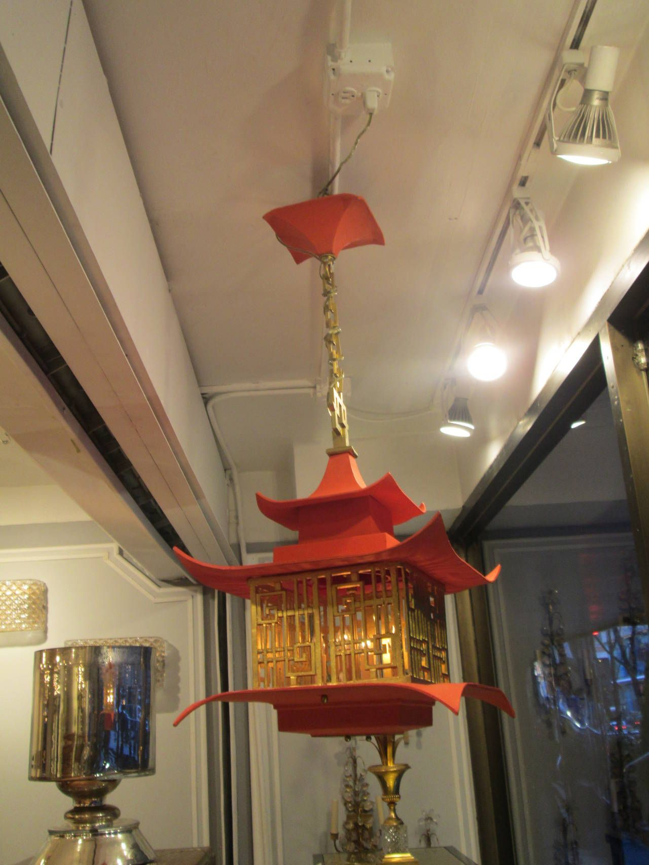 pendant chandelier lighting glass and pagoda pin chandeliers italian