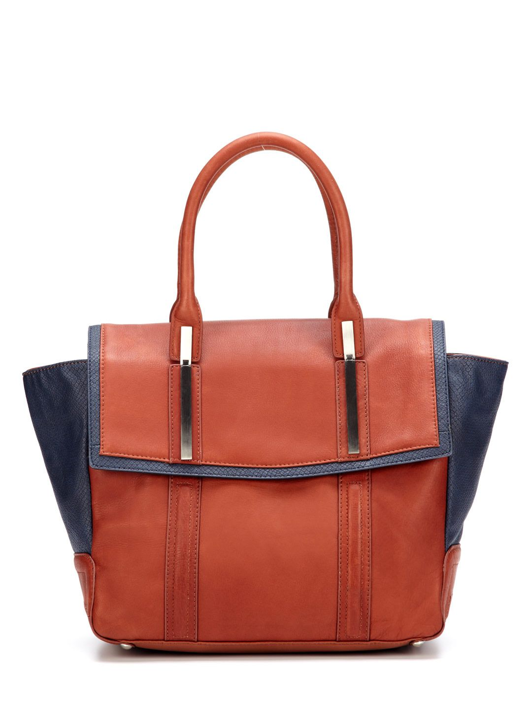 Enzo Tote by W118 by Walter Baker