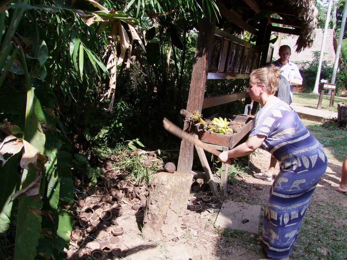 @FEdumedia : CNAE distribuye 174 toneladas de comida a los planteles de #Amazonas https://t.co/57zMKFknmT https://t.co/nvduzSfxgu