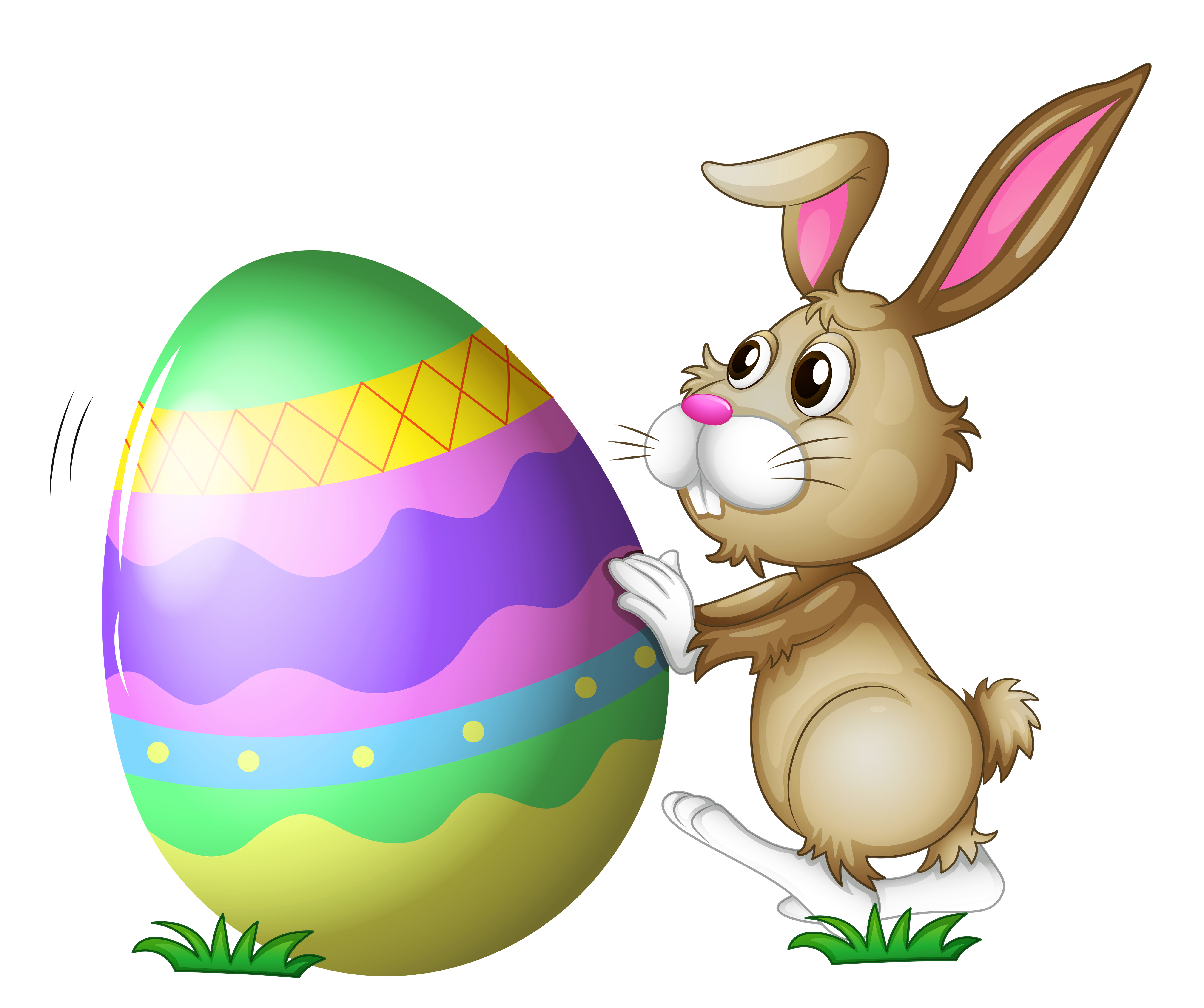 Easter Bunny Png Cute Easter Pictures Happy Easter Art Easter Bunny