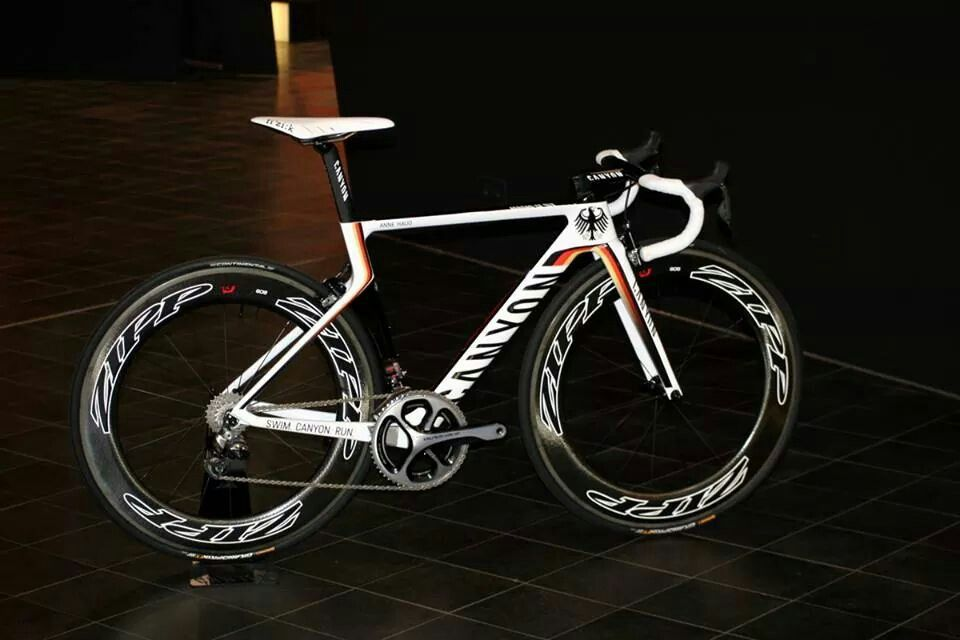 Beste ausgewähltes Material 50% Preis Deutsche Canyon--> | bike | Rennrad, Fahrrad und Rennen