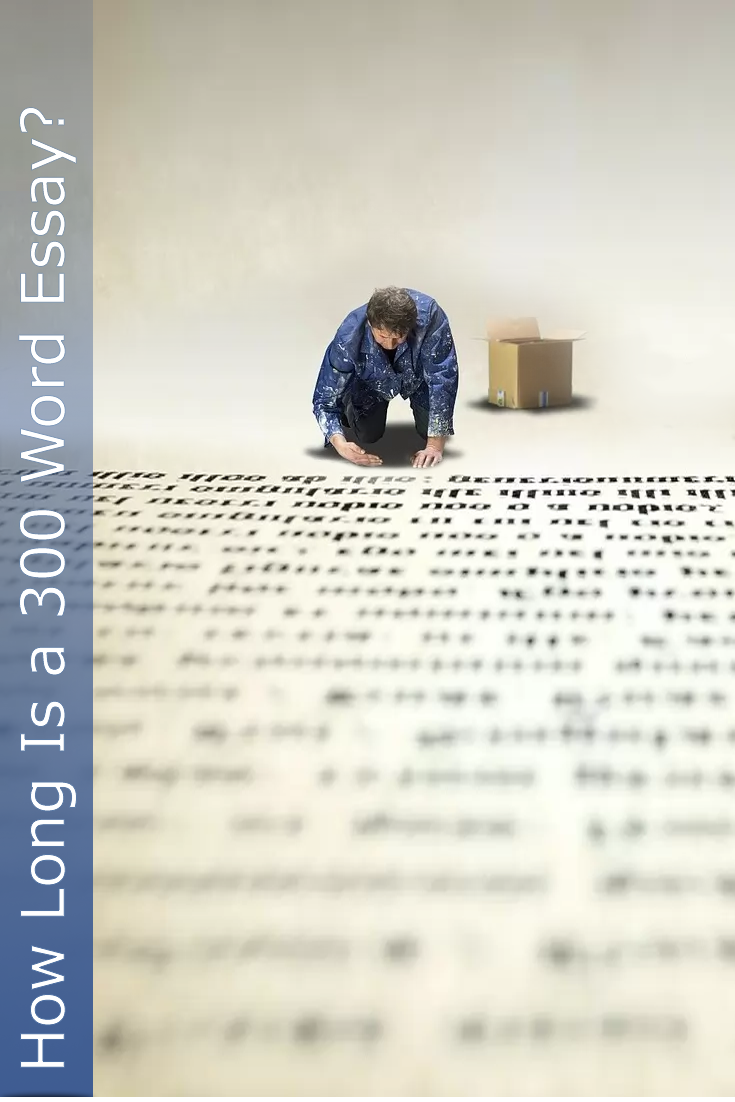 how much is 300 words by Papers-Writings.net
