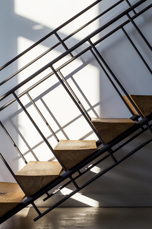 Best Miskinio Loftas Implant Architecture Design In 2019 400 x 300