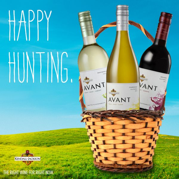Happy easter from our family to yours spring kjavant easter hope you find what youre looking for this easter negle Images