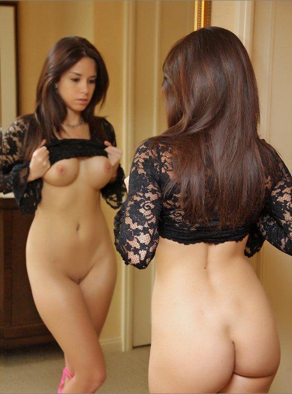 sexy naked korean vagina