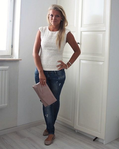 2012 August | P.S. i love fashion - Part 12