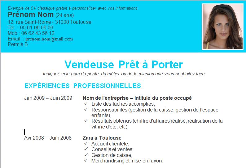 Exemple De Cv Hotesse Daccueil Standardiste Nouveau Lettre De Motivation Pour Un Poste D Hotesse D Motivation Cvs