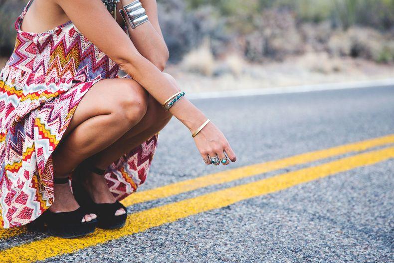 Saguaro-Open_Back_Dress-Desert-Arizona-Road_Trip-Braid-Hairdo-Outfit-Street_Style-52