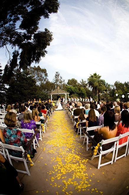 @ red horse | Cute wedding ideas, Outdoor venues ...