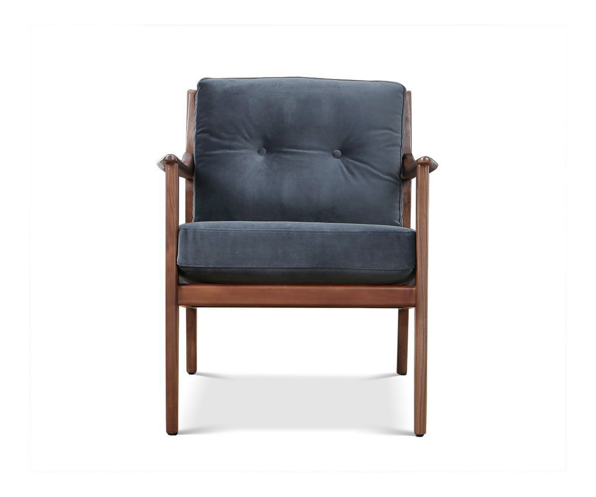 Undra Lounge Chair Lounge Chair Contemporary Living Room Chairs Accent Chairs For Living Room [ 1000 x 1200 Pixel ]