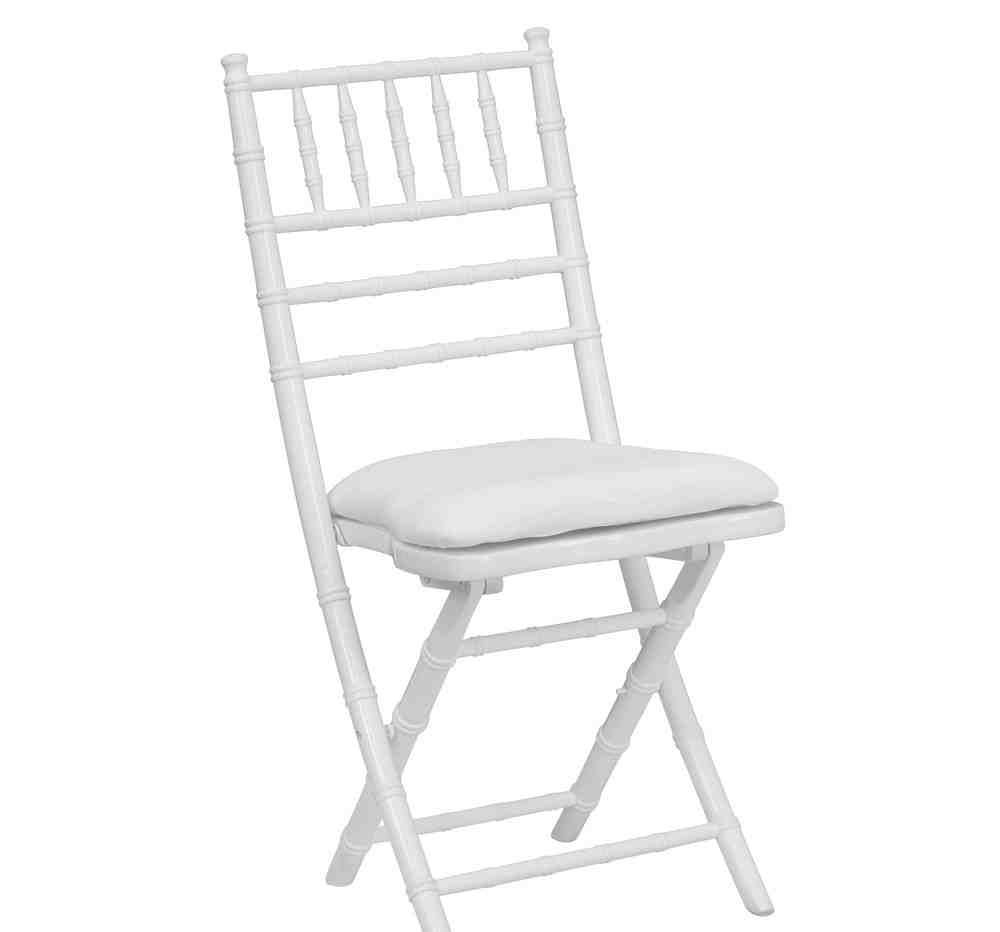 White Wooden Folding Chairs Wholesale Folding Chair Wooden