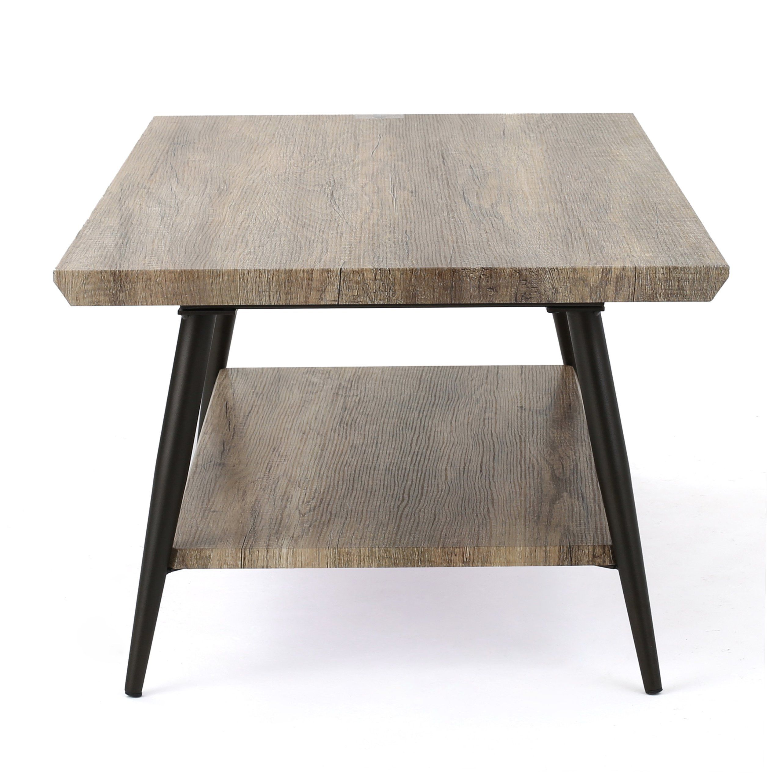 Ditmas Canyon Grey Wood Mid Century Modern Coffee Table Want Additional I Coffee Table Wood Mid Century Modern Coffee Table Mid Century Modern Coffee Table [ 2531 x 2531 Pixel ]