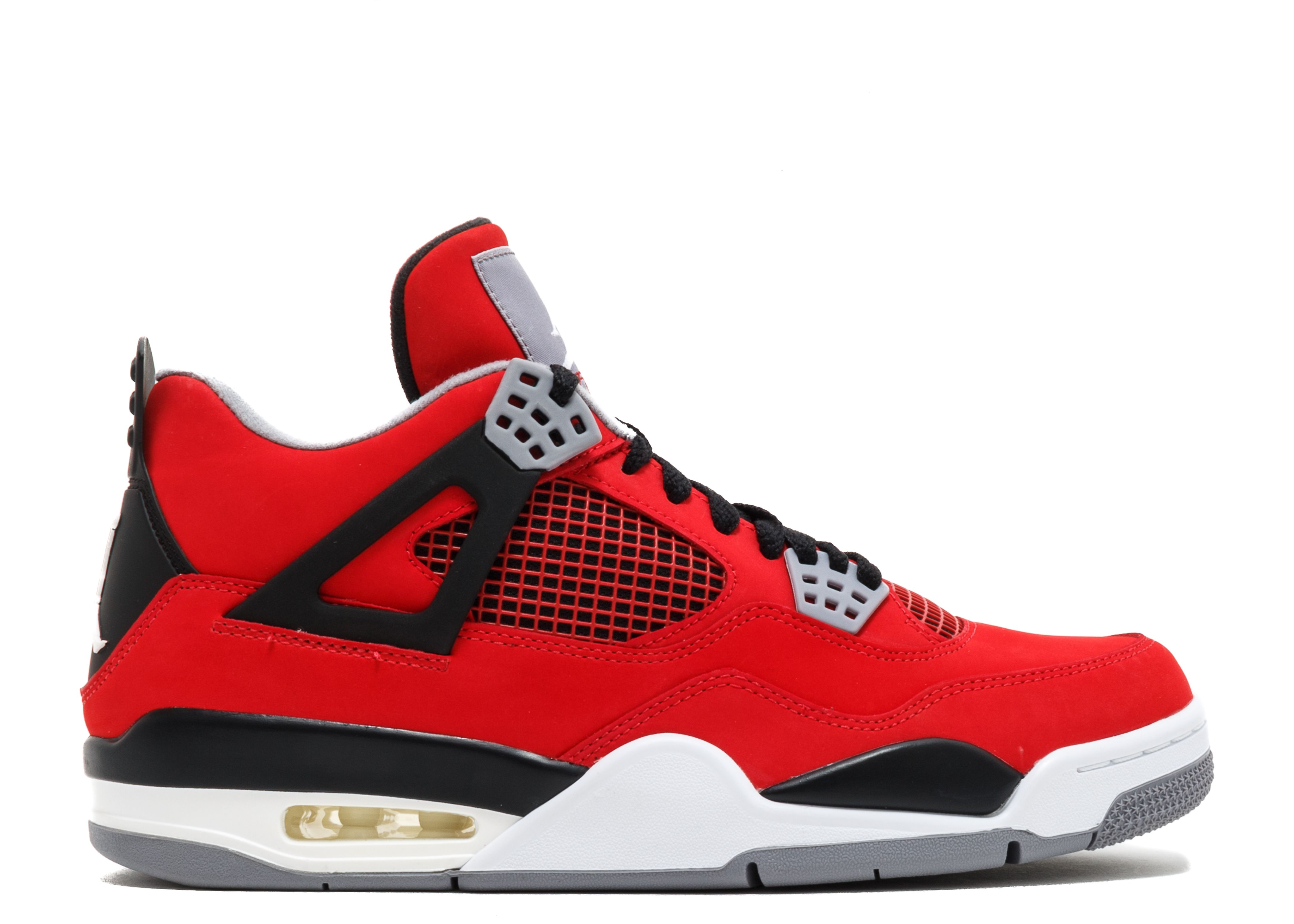 Big Discount 66 OFF Air Jordan 4 Retro Toro Bravo Online For Sale With Shoes EYBAd