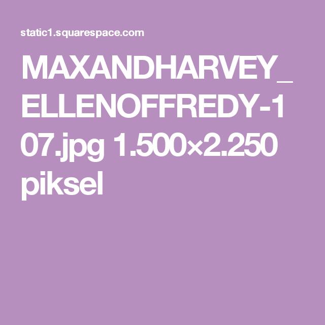 MAXANDHARVEY_ELLENOFFREDY-107.jpg 1.500×2.250 piksel