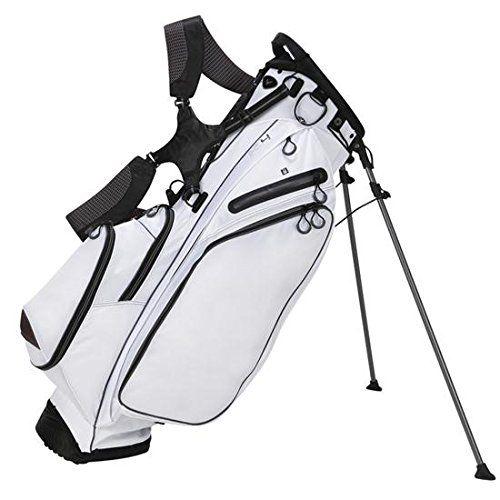 35+ Callaway golf bag travel case info