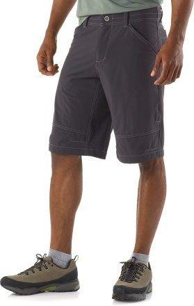 KUHL Men's Renegade Shorts 12