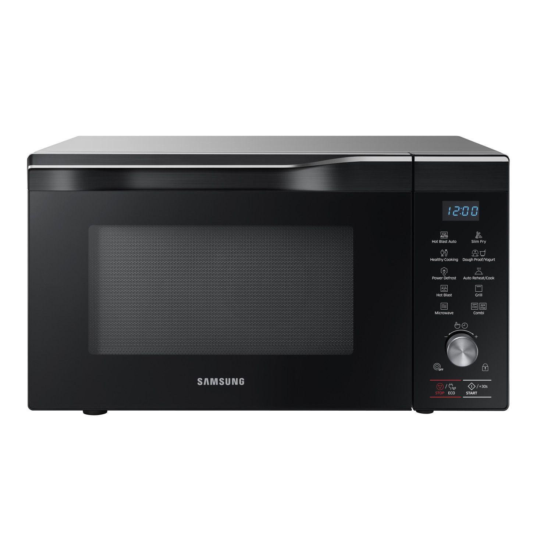 Samsung 32 L Hotblast Convection Microwave Oven Kitchen