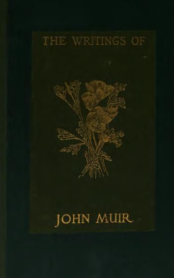 Watch The Boyhood of John Muir Full-Movie Streaming