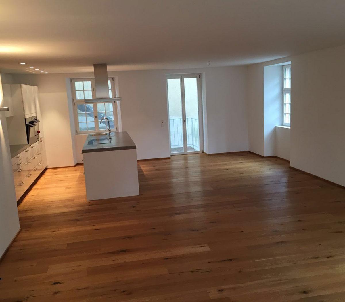 Bodenbelag Kautschuk ferrer floors ag parkett in basel reinach bodenbeläge linoleum pvc
