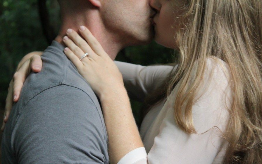 Dating homme infj sites de rencontres Regina