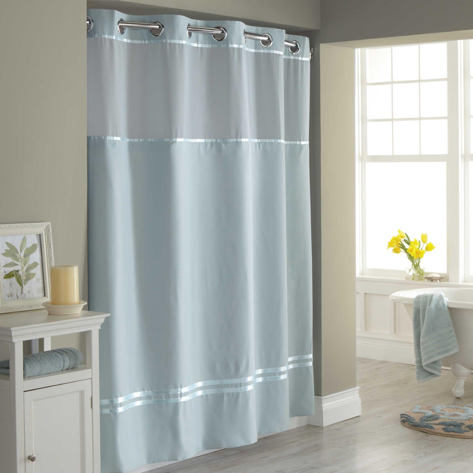 Nice shower curtains legalizecrew pinterest nice