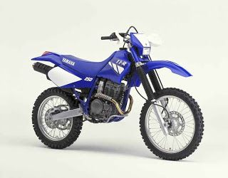 1991 Yamaha Xtz660 Service Repair Manual Yamaha Ttr250l Ttr250c Service Repair Manual Yamaha Repair Manuals Repair