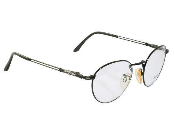 80f60a89d6d Sting vintage glasses