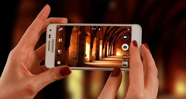 8 Best Gallery Apps For Android To Manage Your Photos