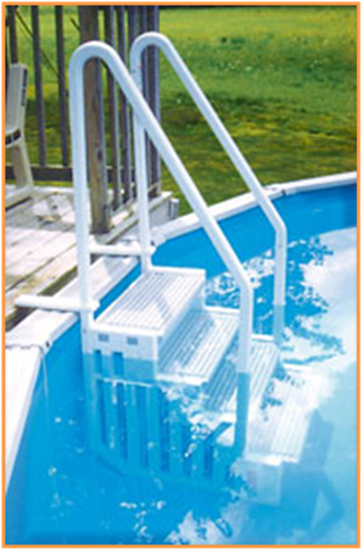 Shop For Pool Chemicals Spa Chemicals Pool Liners Pool