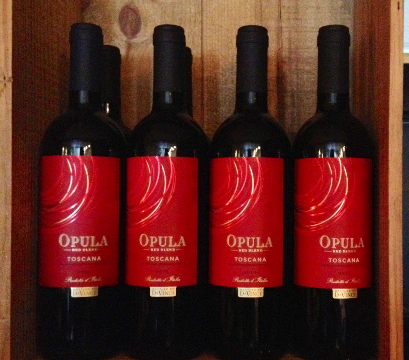Opula Jpg 1350 1189 Wine Bottle Alcoholic Drinks Red Wine