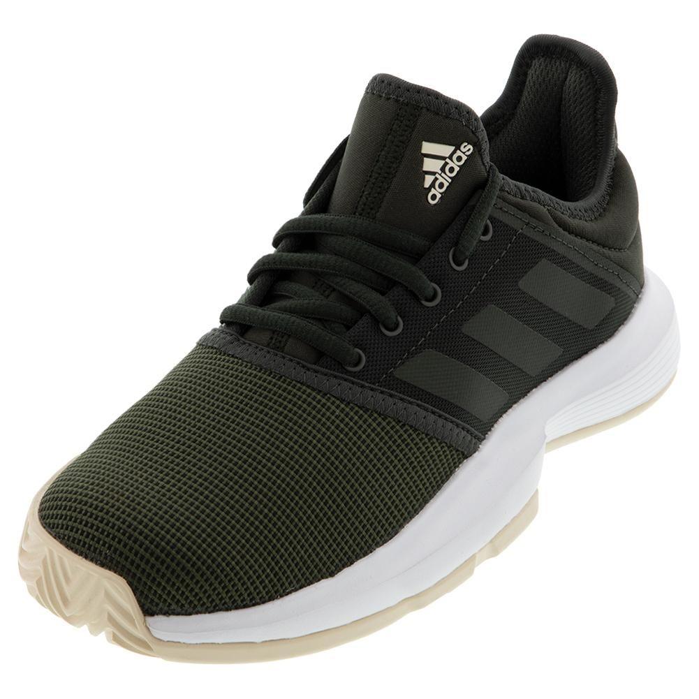 Pin By Jazmyn Dupri On Running In 2020 Tennis Shoes Adidas Women Adidas Tennis Shoes Women