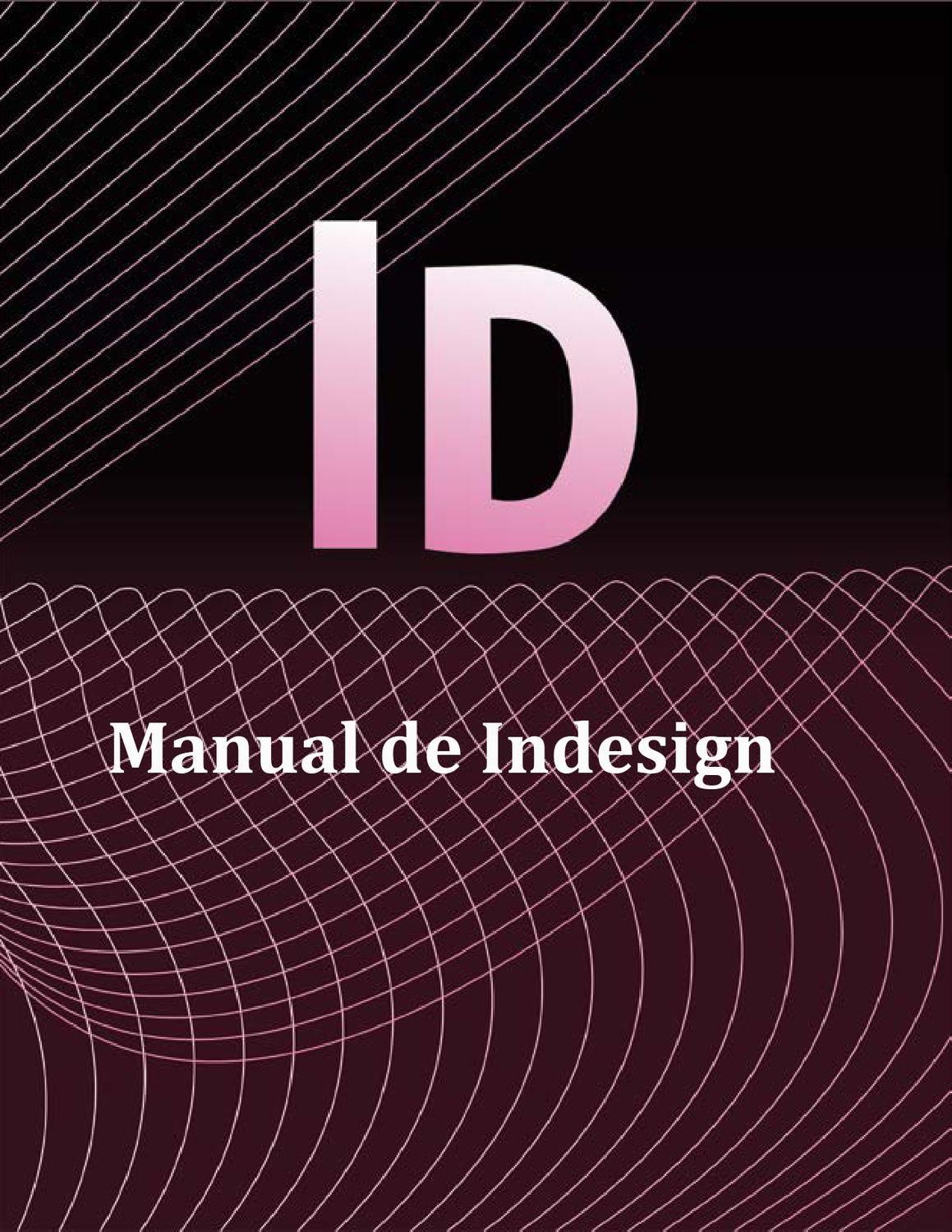 Manual De Indesign Indesign Logos Adidas Logo