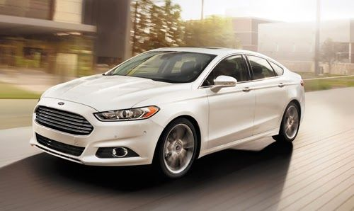 Brighton Ford Ford S Auto Start Stop And Fuel Efficiency Plans