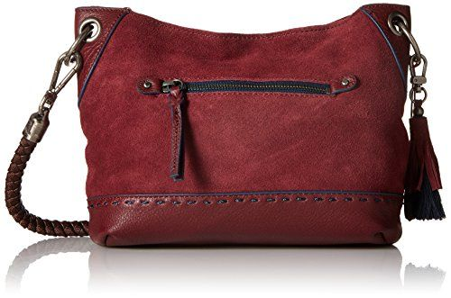 5ee7cbeae543 The SAK Indio Demi Shoulder Bag http   stylexotic.com the-
