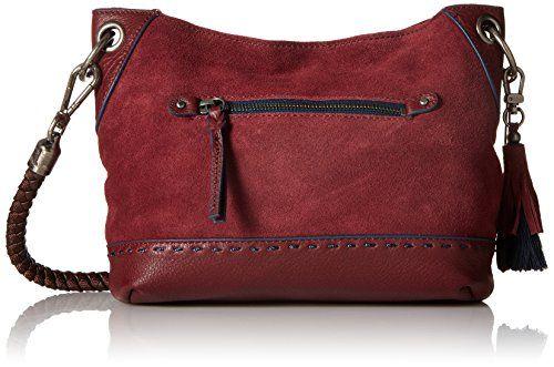 5ee7cbeae543 The SAK Indio Demi Shoulder Bag http   stylexotic.com the-