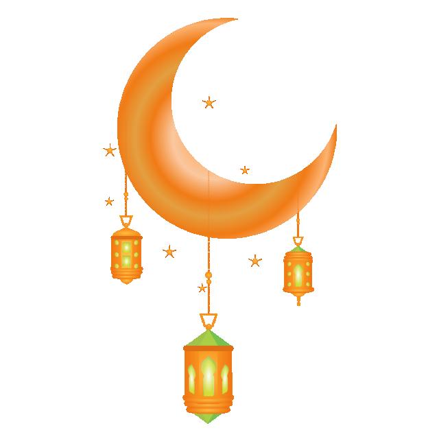 Ramadan Logo Graphics Vector Islam Ramadan Moon Png Transparent Image And Clipart For Free Download Ramadan Lantern Ramadan Ramadan Images
