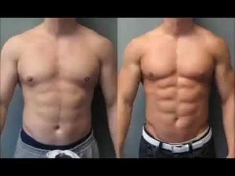 48 hour fat loss picture 10