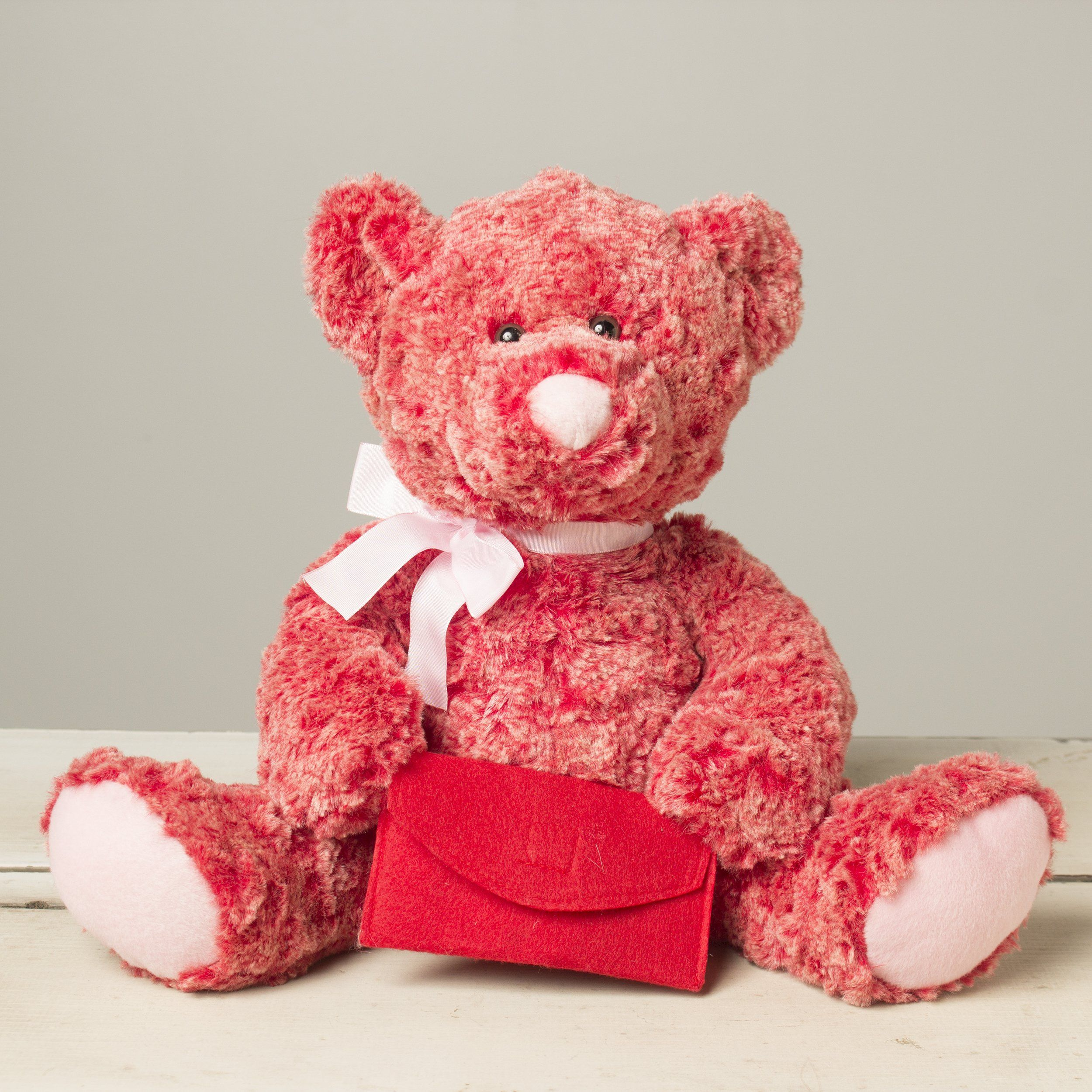 build a bear gift card target