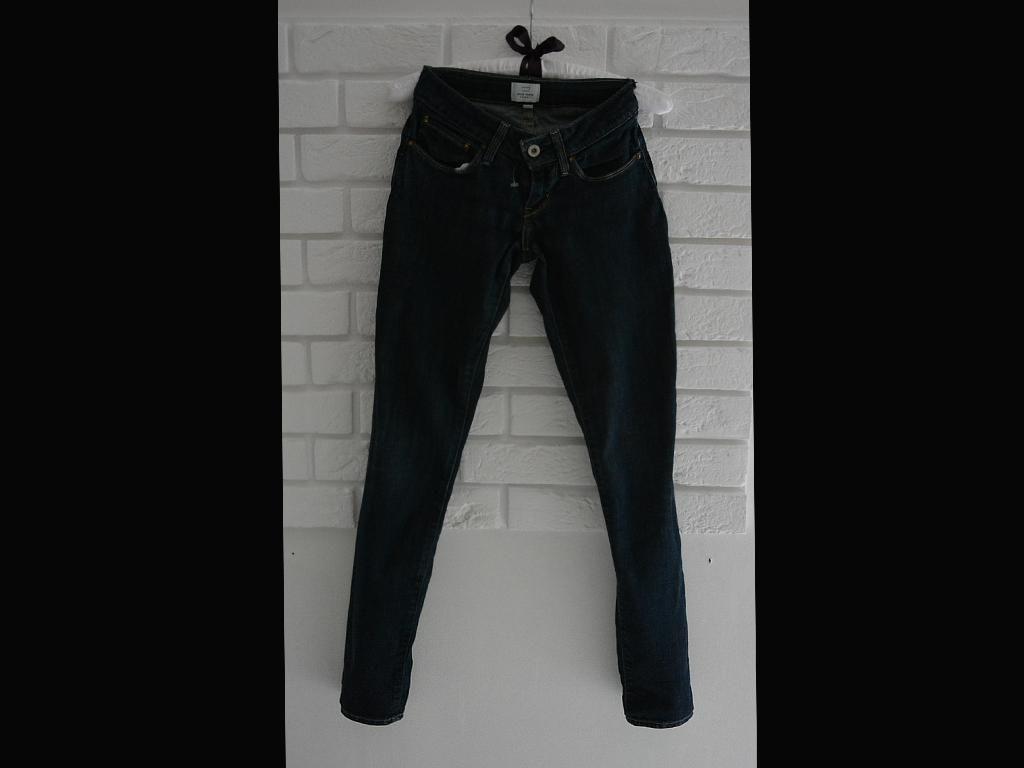 Levis Spodnie Rurki Rozm 24 Xxs Sellsvssells 5375847065 Oficjalne Archiwum Allegro Pantsuit Skinny Skinny Jeans