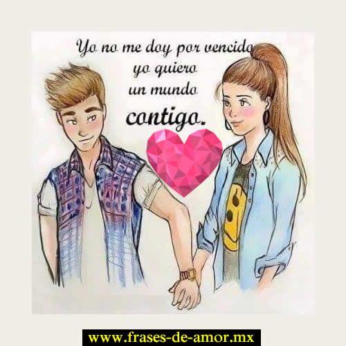 Frases De Amor Cortas Para Enamorar A Un Hombre Amor Pinterest