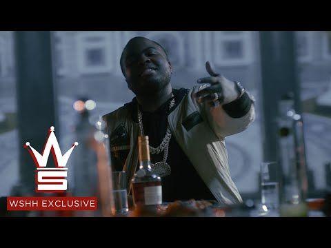 Download Mp3 Video Sean Kingston All I Got Naijabeatzone