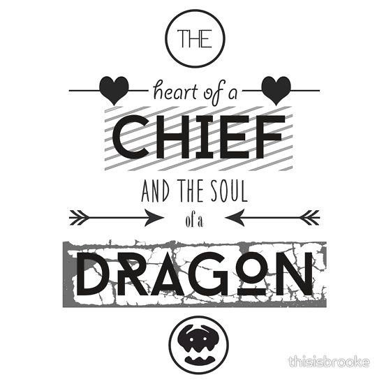 How to train your dragon 2 heart of a chief sticker by how to train your dragon 2 heart of a chief ccuart Gallery