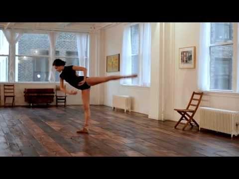 Discount Dance Supply Behindthescenes Dance Photo Shoot Dance - Discount dance flooring