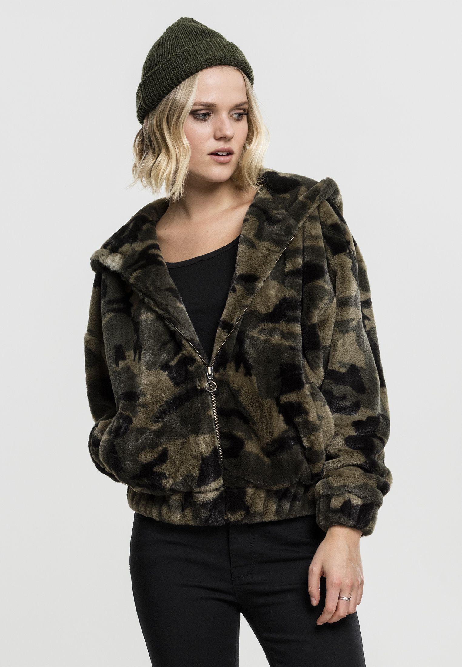 bekannte Marke Großhandelsverkauf zahlreich in der Vielfalt UrbanClassics #Bekleidung #Jacken #Winterjacken #TB1753 ...